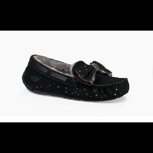 UGG Shoes - UGG Women's DAKOTA STARGIRL Slipper  NWT